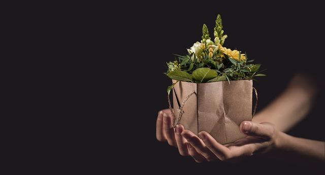 flowers-1338641_640