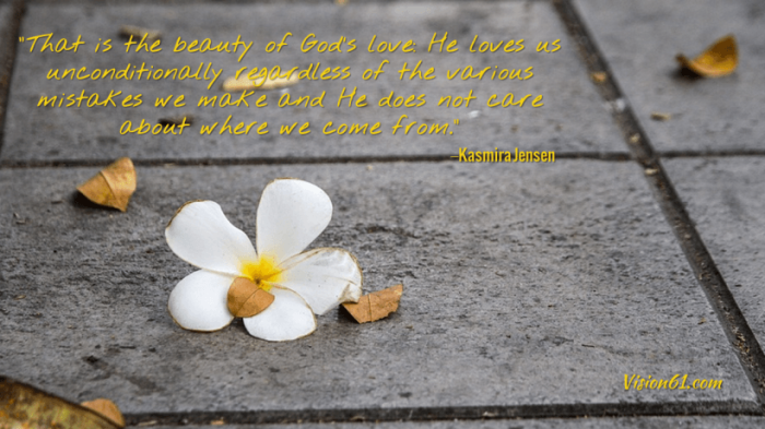 That-is-the-beauty-of-God's-love-Kasmira-Testimony