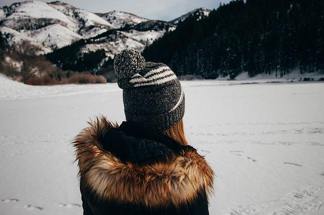 winter-1209851_640